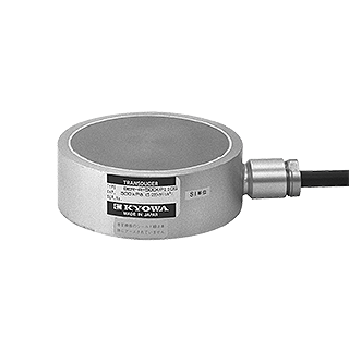 BER-A-110S – Wall-Surface Soil Pressure Transducer