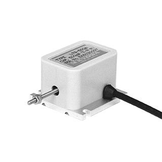 LTS-A – Ultra Small-capacity Load Cell