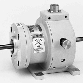 TP-M – Torque transducers for low nominal torques and high speeds