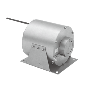 DTP-E-S – Drip-proof Large-Capacity Displacement Transducer