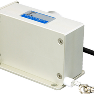DTPA-A – Wire-type Displacement Transducer