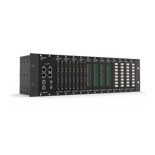 IOLITE - EtherCAT DAQ and Real-Time Control System