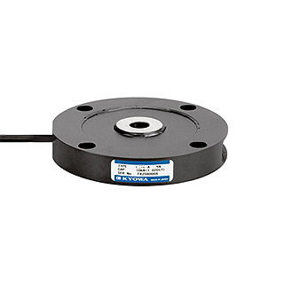 "LCTE-A - Thin Load Cell ""Multi Force Sensor"""
