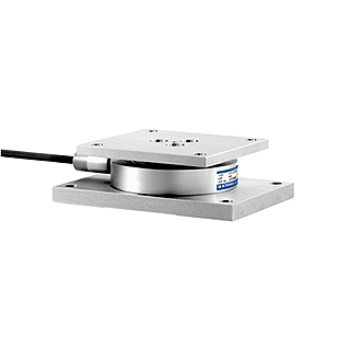 LCTS-B – Stainless Steel Load Cell