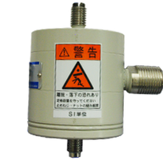 LT-FH – High Temperature Tension Load Cell
