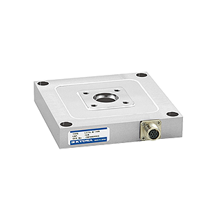 "LCTA-A – Thin Load Cell ""Multi Force Sensor"" - LCTA-500N"