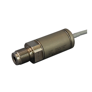 PHS-B – Highly reliable pressure transducer - PHS-B-200KP